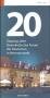 20 Jahre Demokratisches Forum der Deutschen in Rumänien
