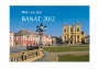 Bilder aus dem Banat - Kalender 2012