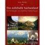 Das wehrhafte Sachsenland: Kirchenburgen im südlichen Siebenbürg