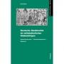 Deutsche Stadtrechte im mittelalterlichen Siebenbürgen