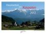 Faszination der Karpaten 2012