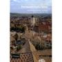 Hermannstadt (Sibiu): Ein kunstgeschichtlicher Rundgang