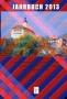 Jahrbuch 2013: Institutionen und Verbände als Pfeiler der Sieben