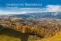 Landschaften Siebenbürgens - Kalender 2012