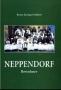 Neppendorf - Bewohner