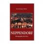 Neppendorf - Monographie des Ortes