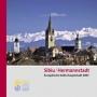 Sibiu - Hermannstadt: Europäische Kulturhauptstadt 2007