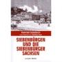 Siebenbürgen und die Siebenbürger Sachsen