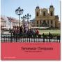 Temeswar/Timisoara - Eine Perle des Banats